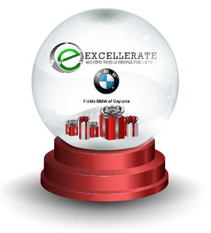 Excellerate Christmas Party 2019