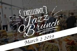 Jazz Breakfast Fund Raiser