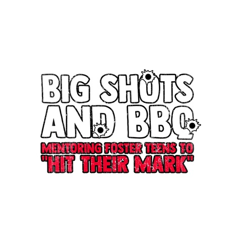 Big Shots and BBQ